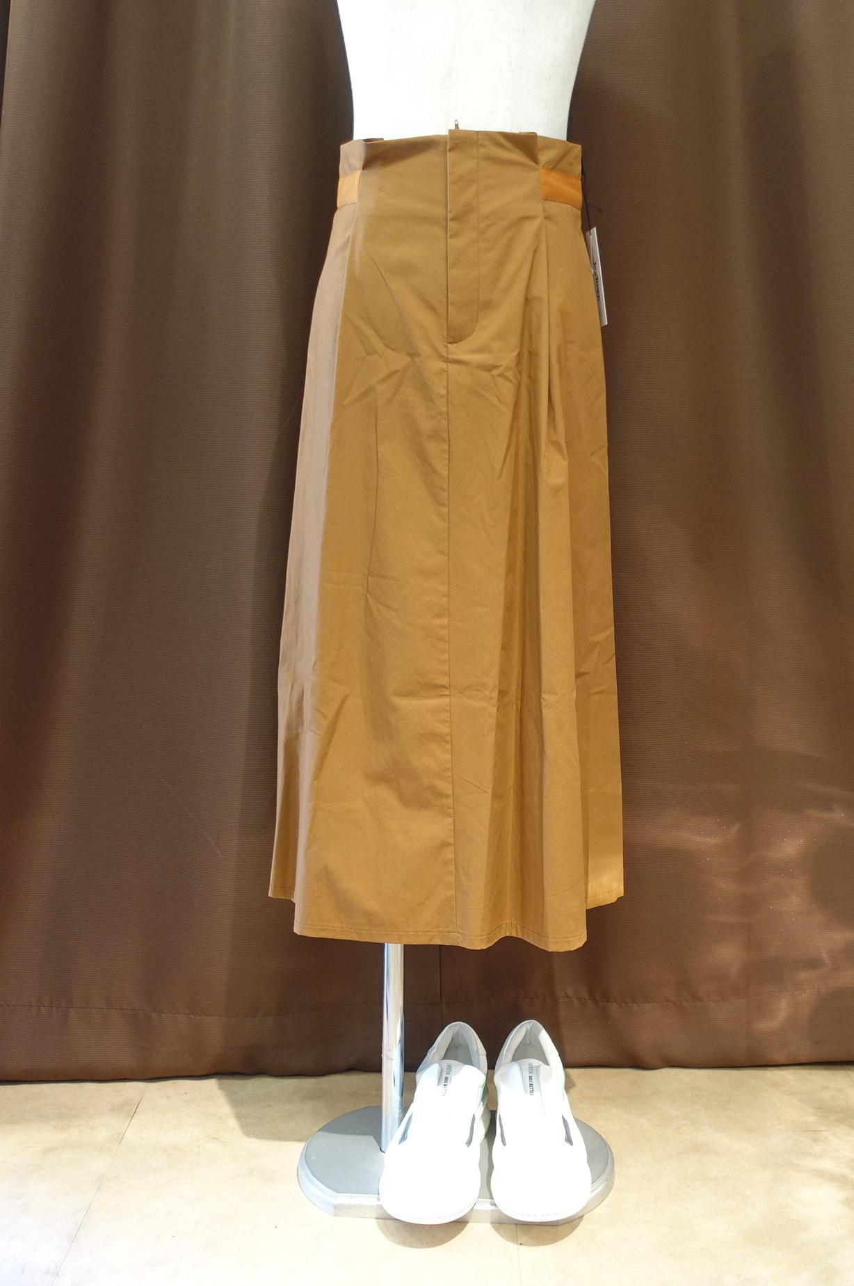 21059 フレアスカート