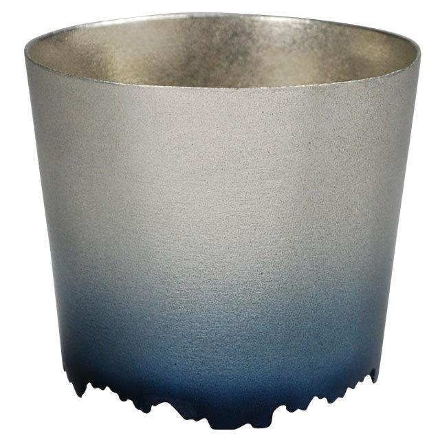 SHIKICOLORS .Icenavy Rock Cup