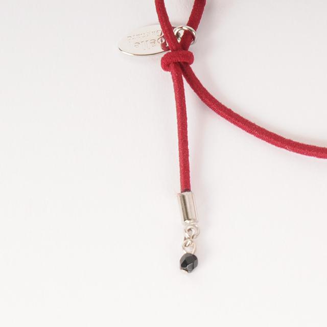 Joe19SS-09 chain adjustable gom