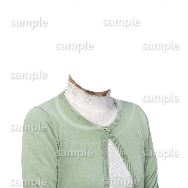女性洋服 C140