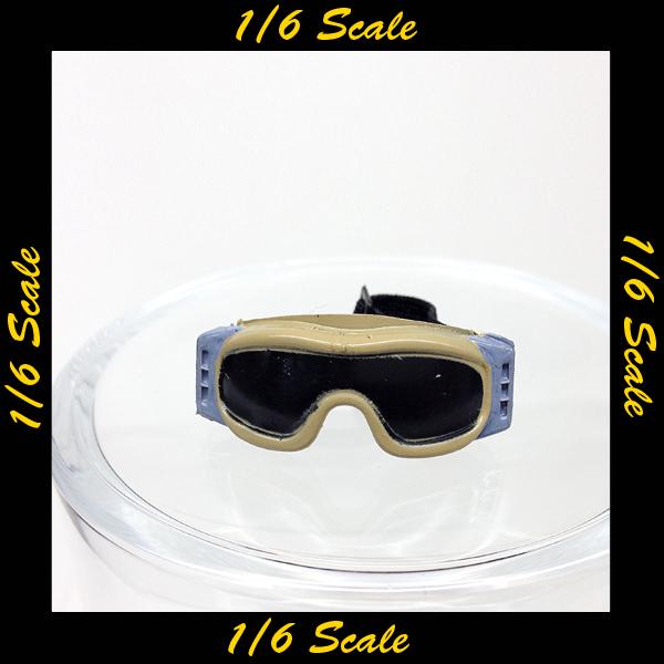 【01455】 1/6 VH スキーマスク