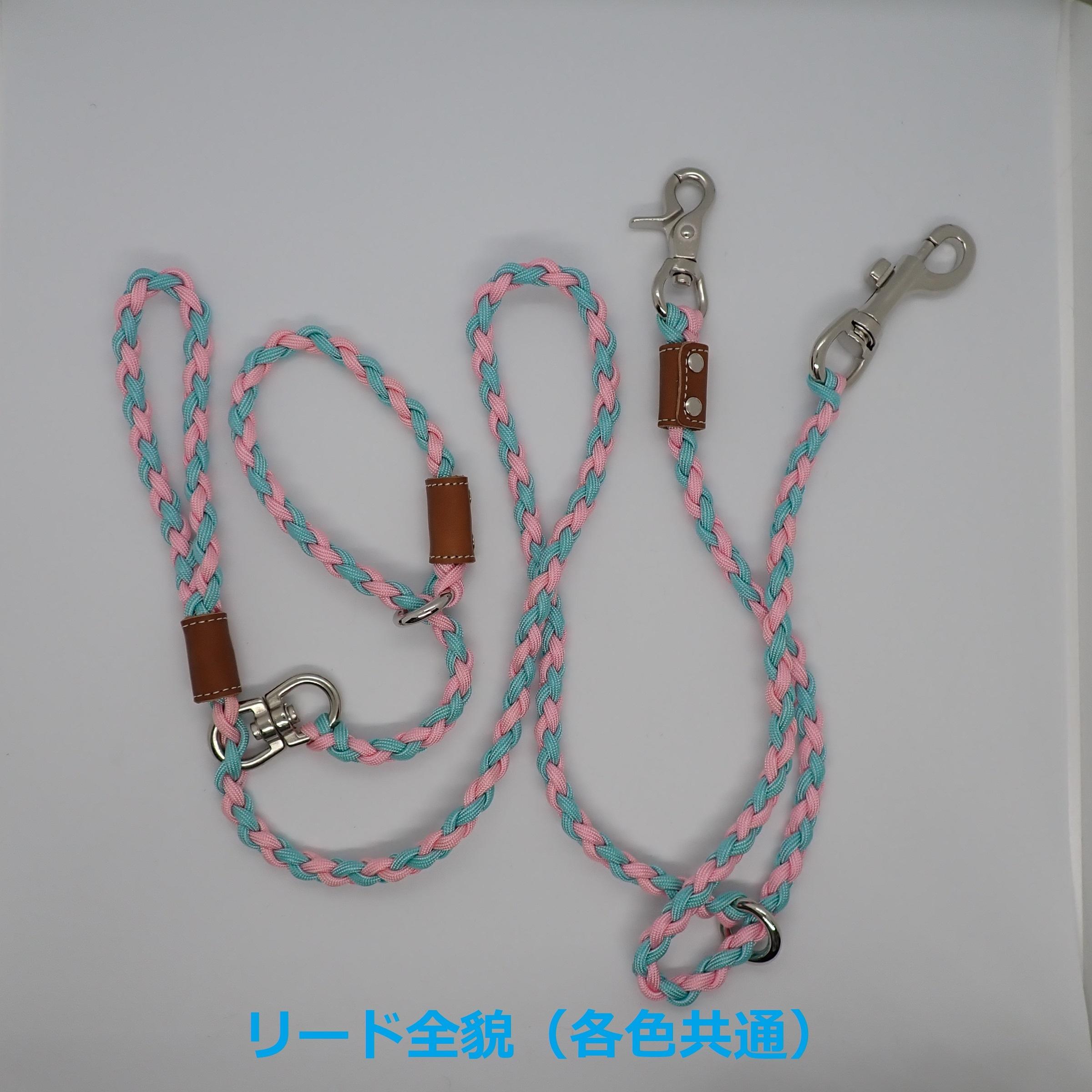 JICリード60WL<レバーナスカン&鉄砲ナスカン>
