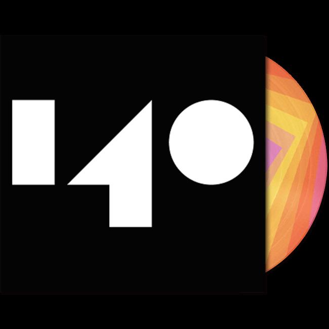 140(デジタル・ダウンロード&[ゲーム版140] Steamゲームコード付) - 画像1