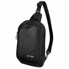 ワンショルダーバッグ BAG1856