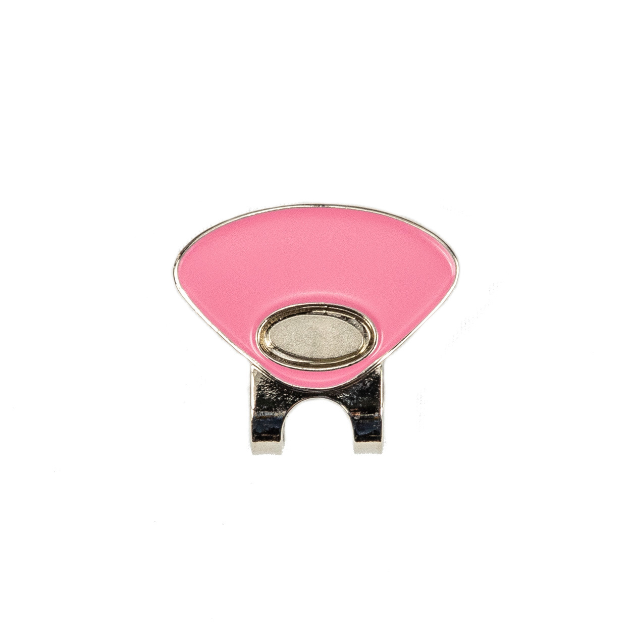 Initia Pink シリーズ(M~S)