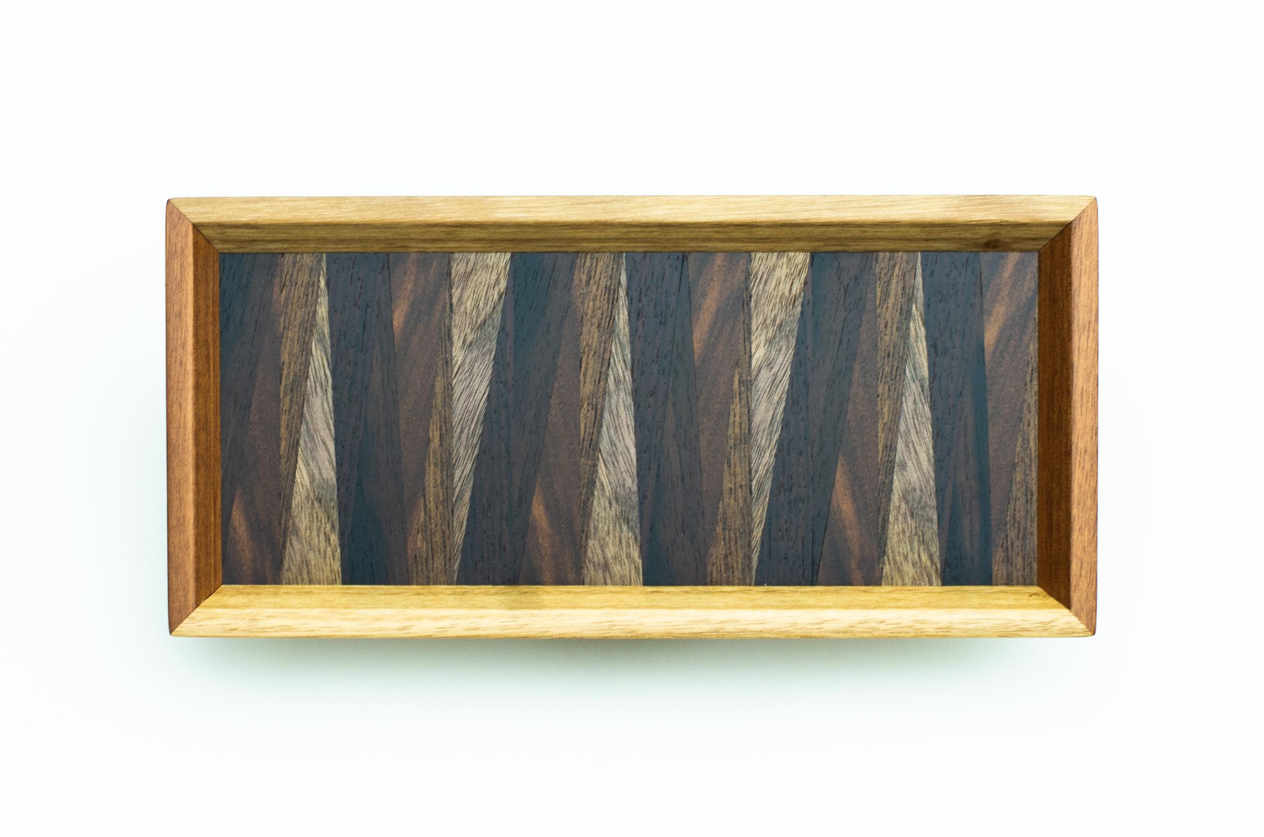 cutlery tray KB/-0253