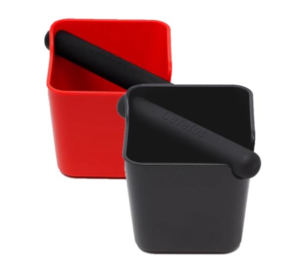 Cafelat Home Knockbox 家庭用ノックボックス 国内正規品