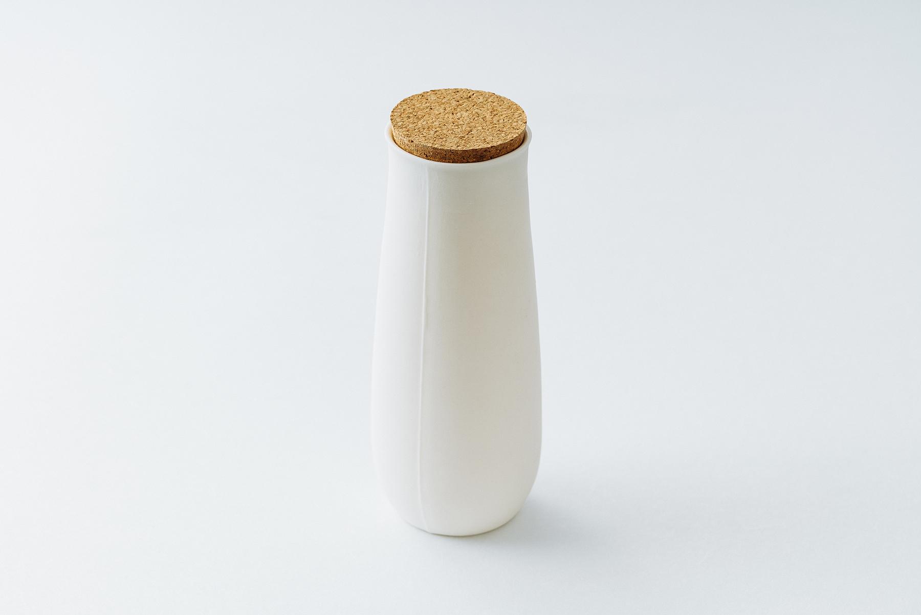 信楽透器 ボトル