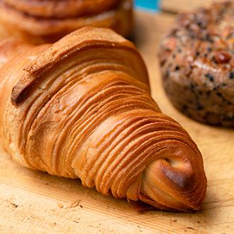 【涼太郎】新麦香る涼太郎の8種の人気パン詰め合わせ