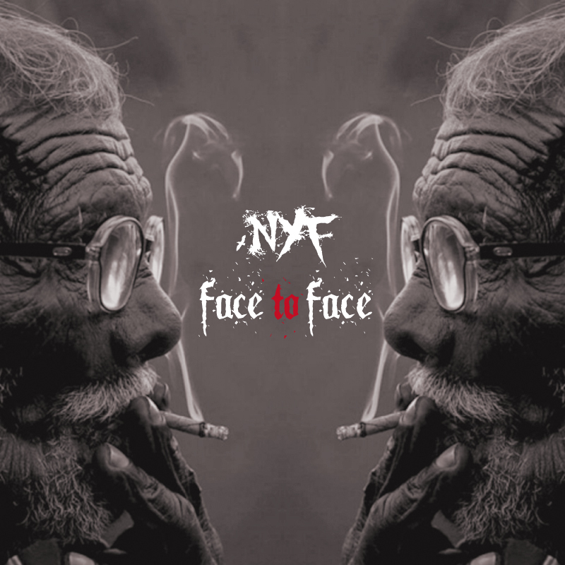 [Face to Face]
