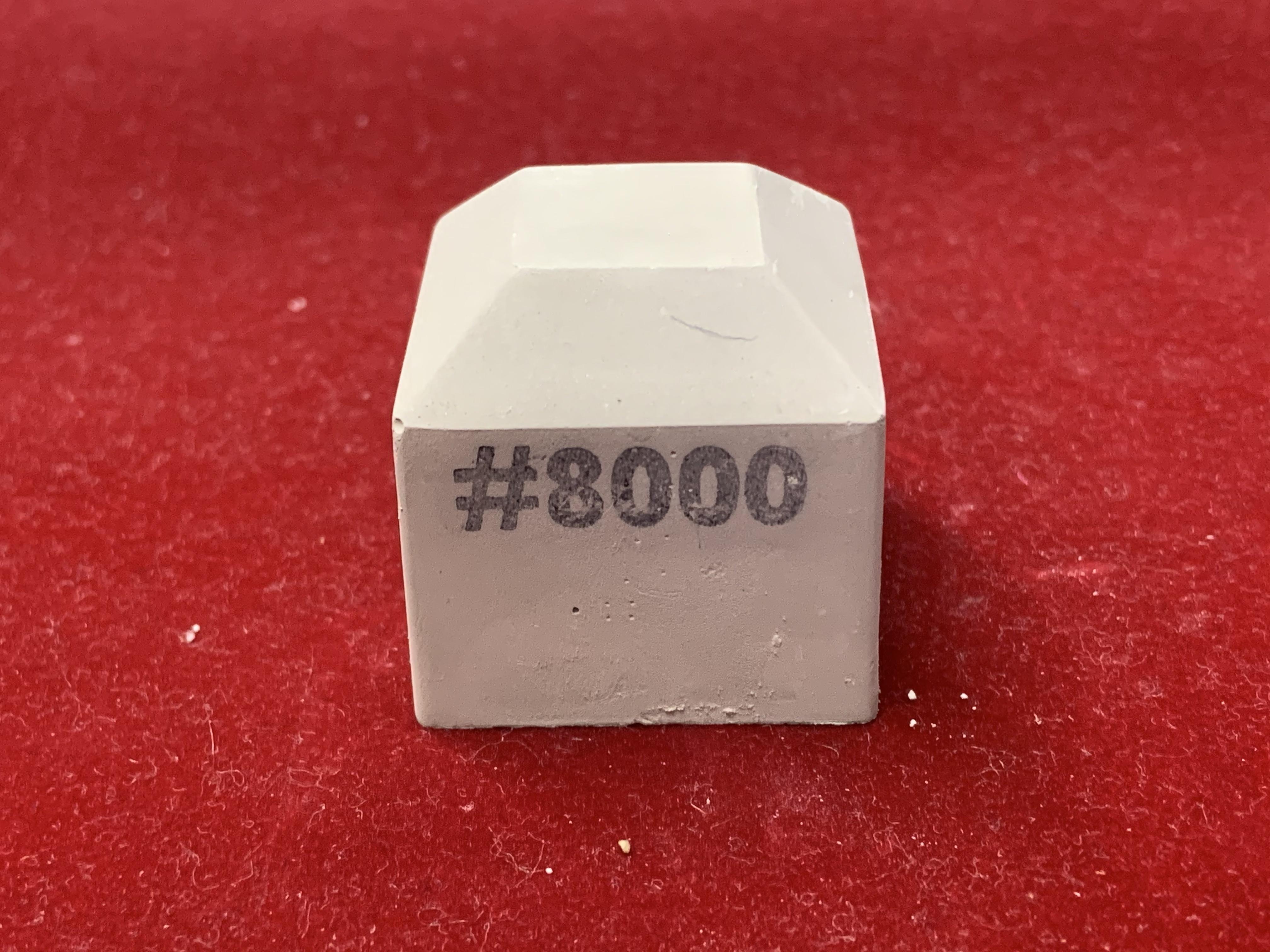 GC名倉#8000
