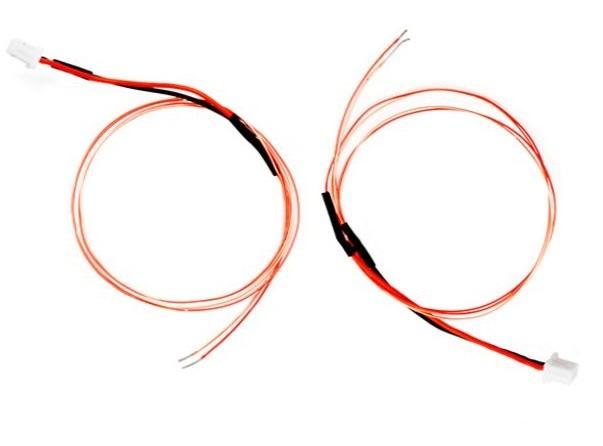 値引◆XK.2.K110.013  ワイヤ 2本セット