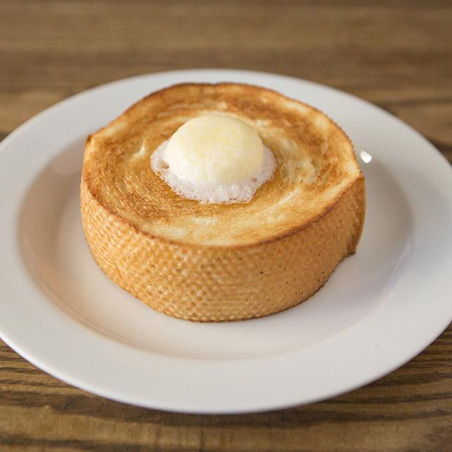 円筒パン 【1本】
