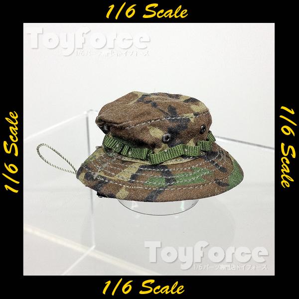 【03192】 1/6 ジャンク 帽子