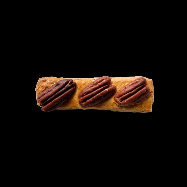 PECAN NUTS - 画像1