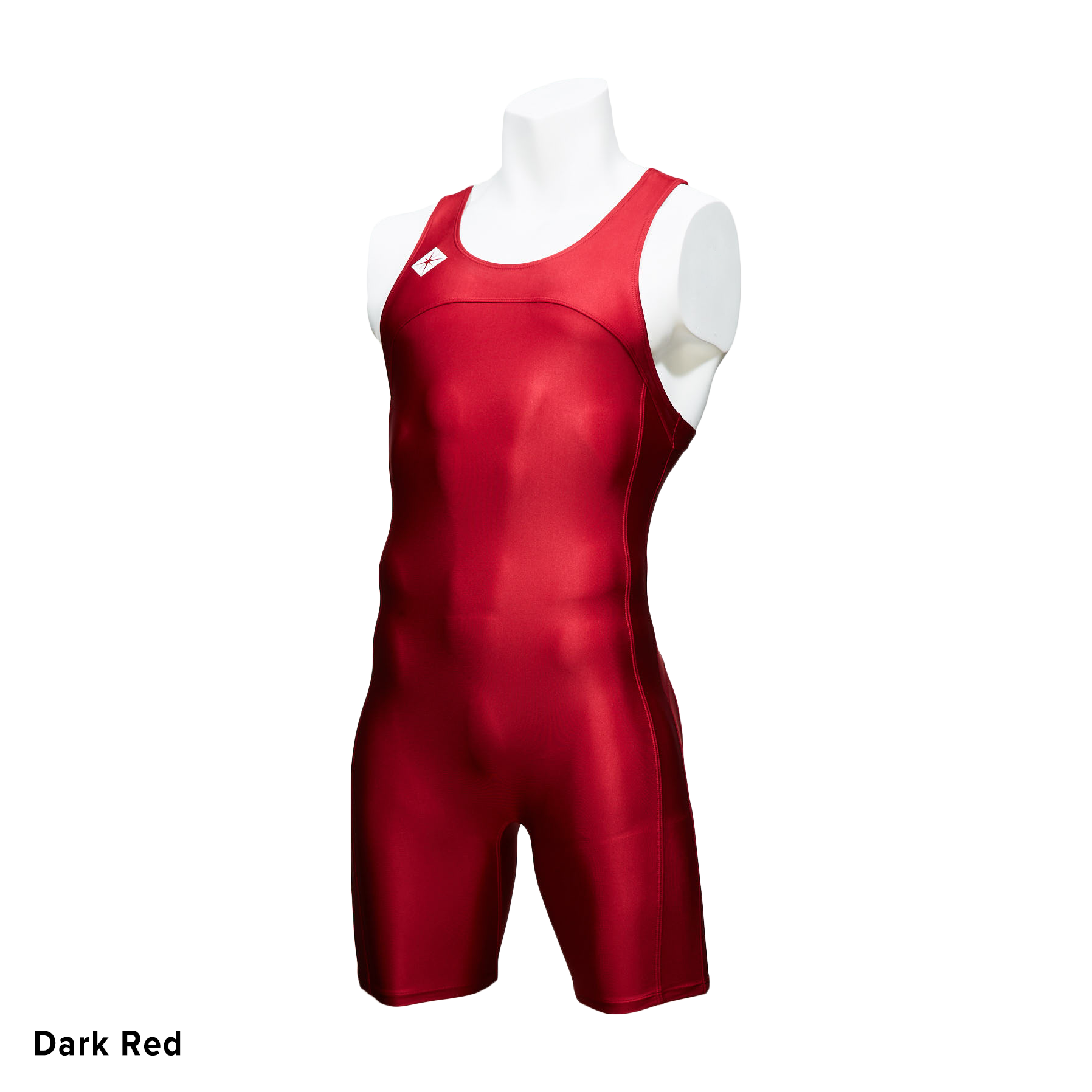 Training singlet (Mens)