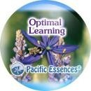 オプティマルラーニング[Optimal Learning]『学習能力を高める』