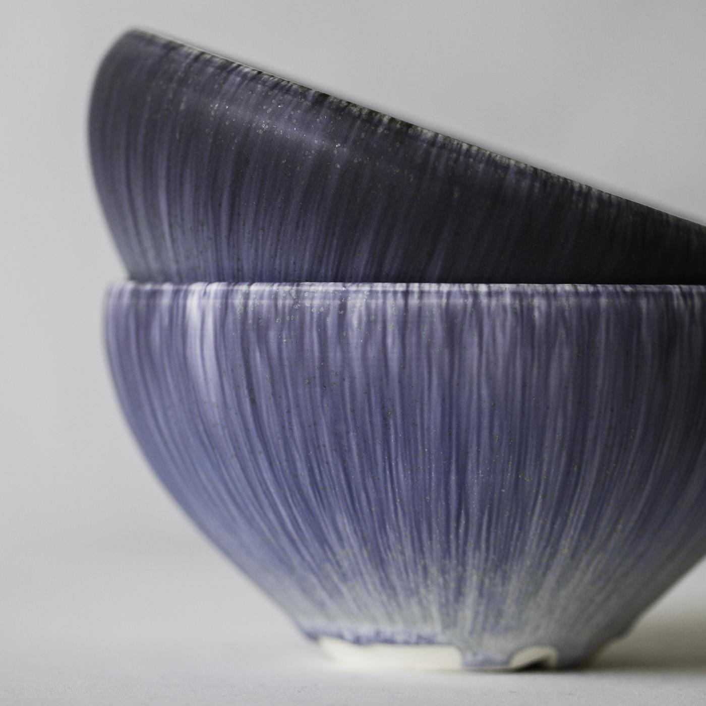 紫匂(B)※LARGE