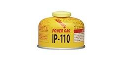 PRIMUS ガスカートリッジ IP-110