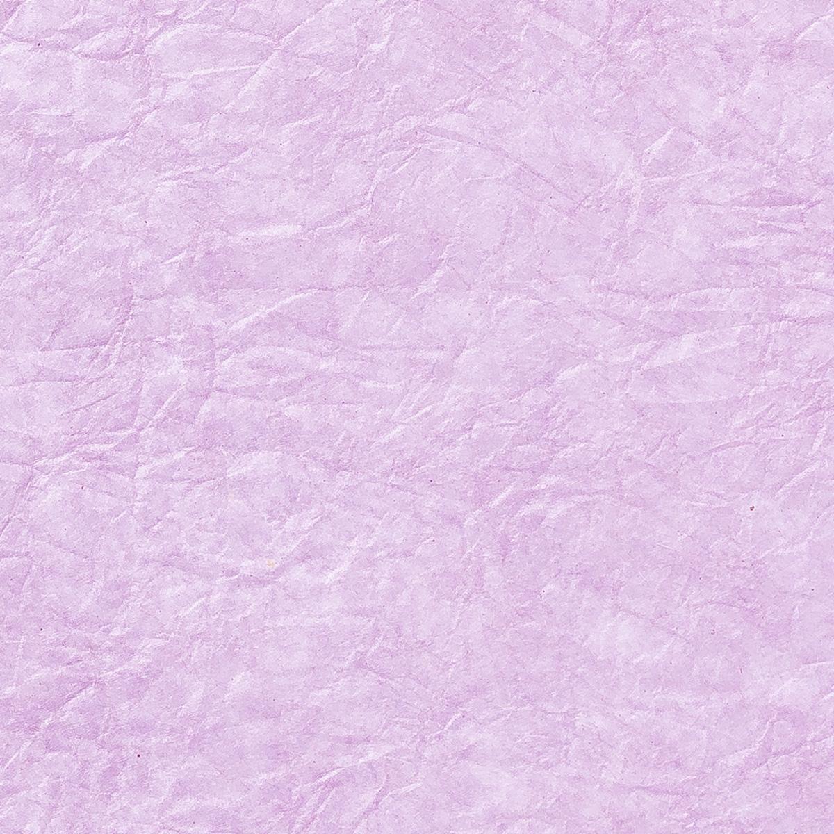 かさねのきぬいろ 紫 4番