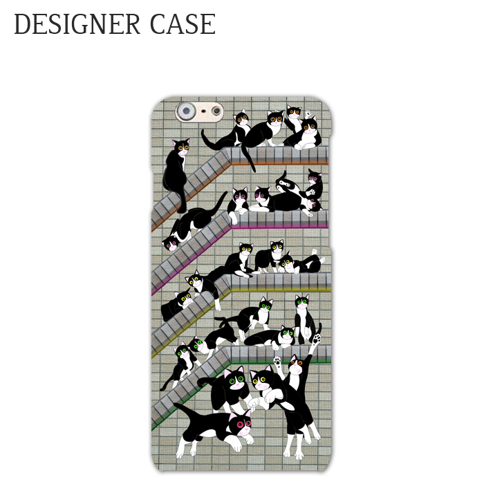 iPhone6 Hard case DESIGN CONTEST2015 090