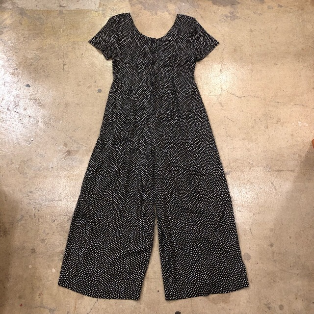 EXPO Dot Rompers