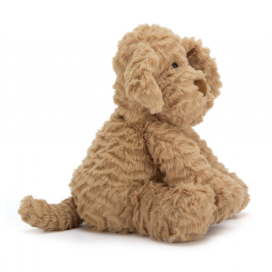 再入荷★Fuddlewuddle Puppy Medium_FW6PP