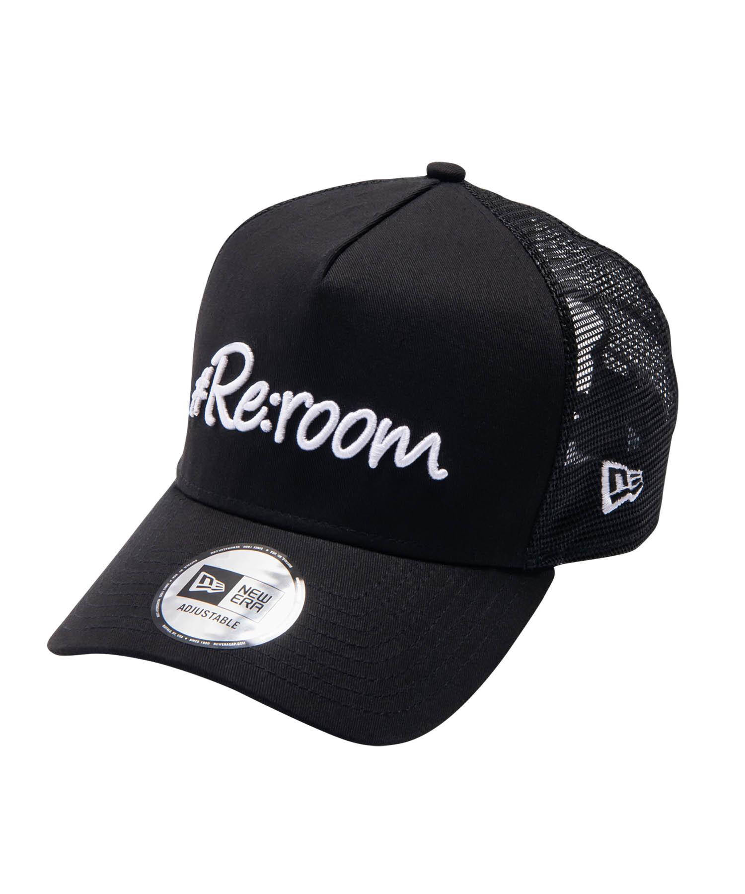 #Re:room×NEW ERA 9FORTY™ Original Fit[REH106]
