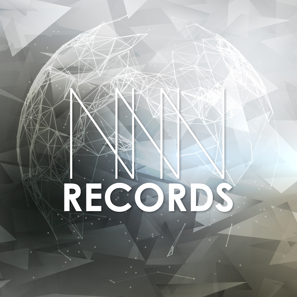 【mp3デジタルコンテンツ】NNN RECORDS Compilation - White
