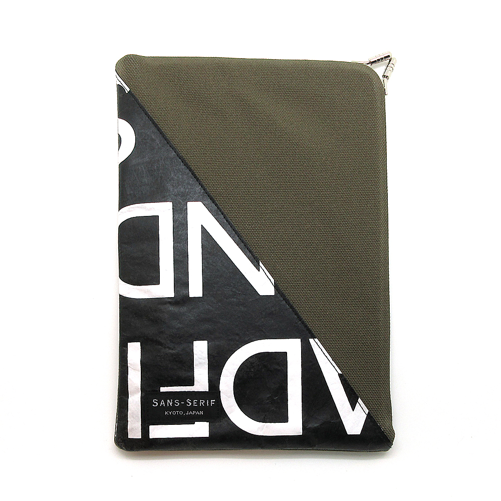 Ipad mini CASE / GIA-0018