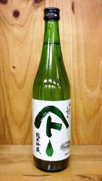 【秋田清酒】やまとしずく 純米吟醸 720ml
