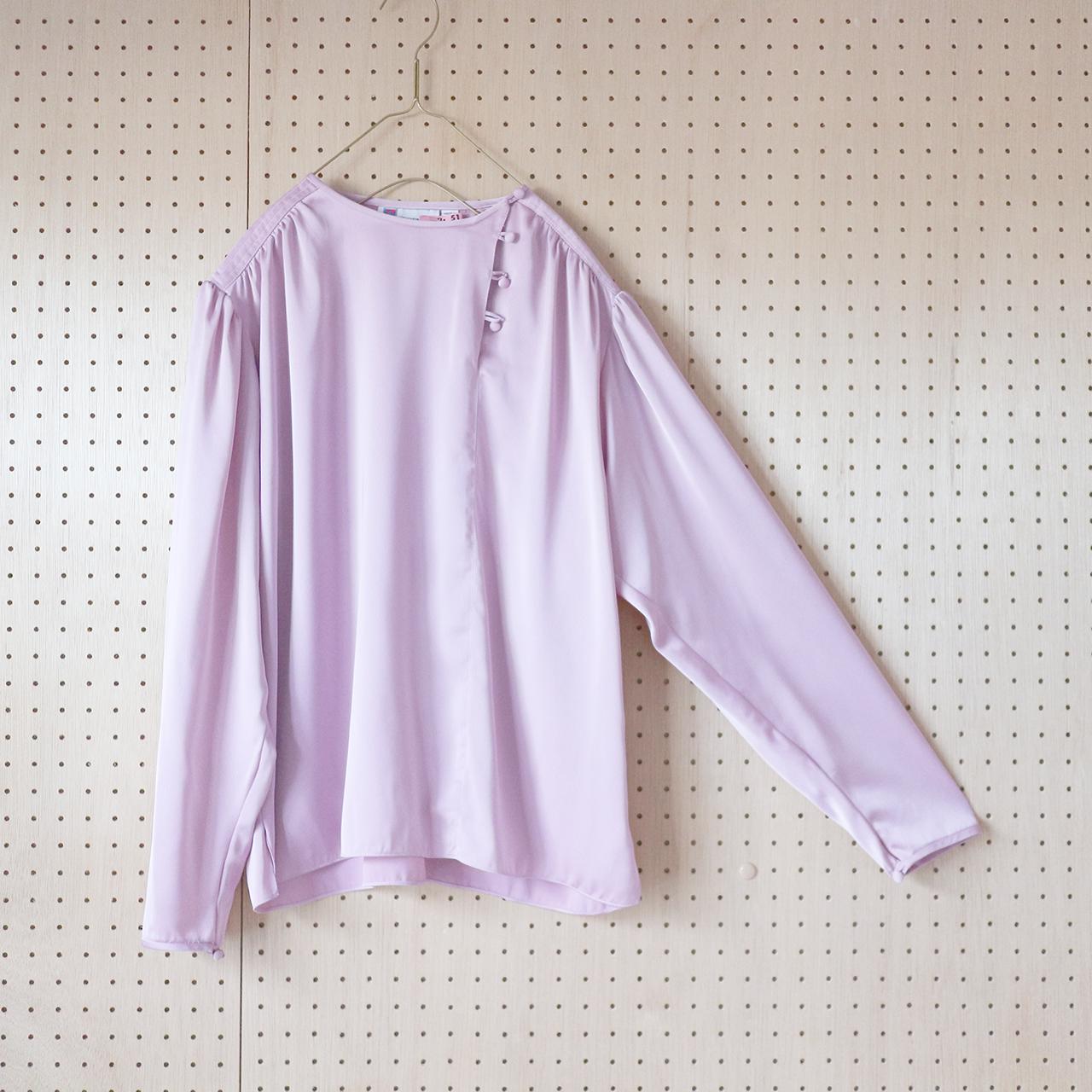purple pink shoulder design_BL
