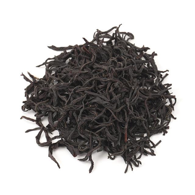 日月潭紅玉紅茶(特級)