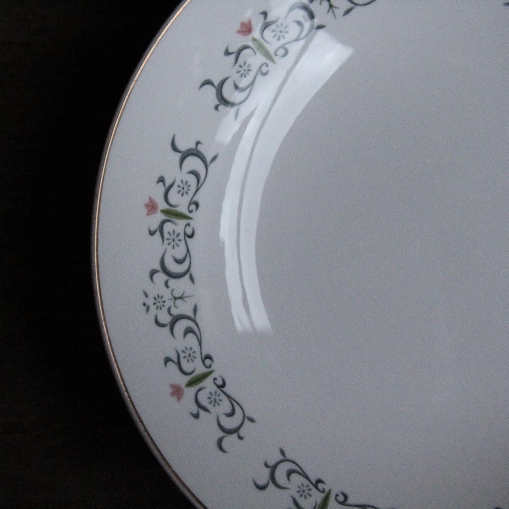 toyotoki サラダ皿 在庫1枚