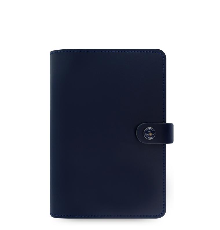 Filofax ファイロファックス オリジナル バイブル 正規輸入品
