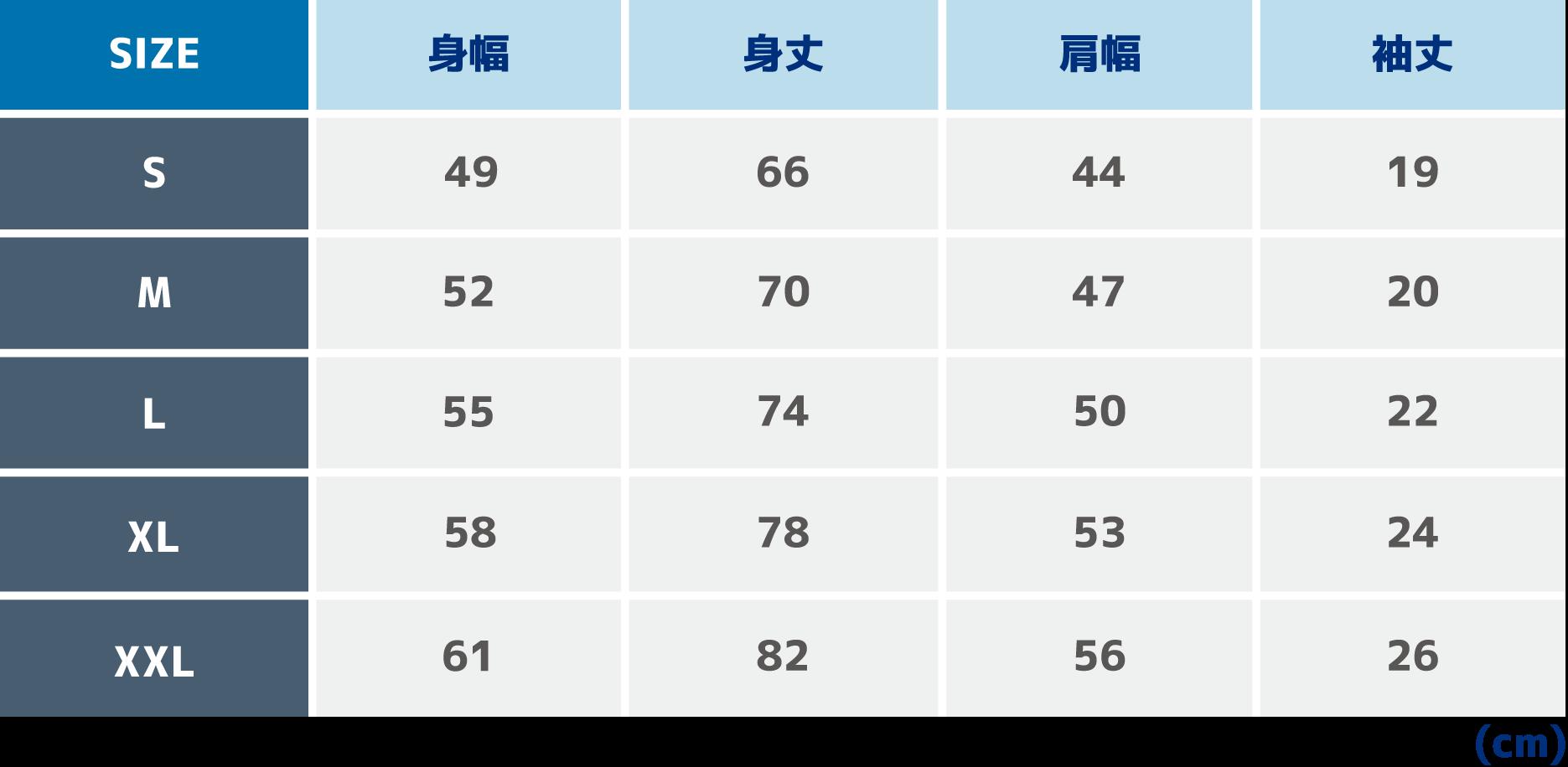 スペースチャンネル5 / 株式会社宇宙放送局第05号 (4色)  / Dot Like