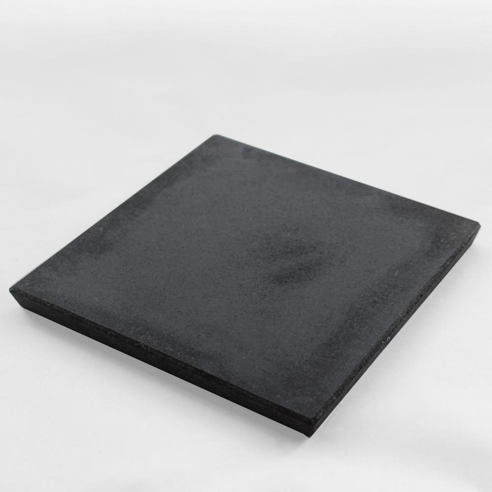 Sサイズ 蓋皿(黒)