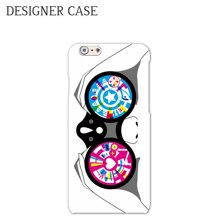 iPhone6 Hard case DESIGN CONTEST2015 041