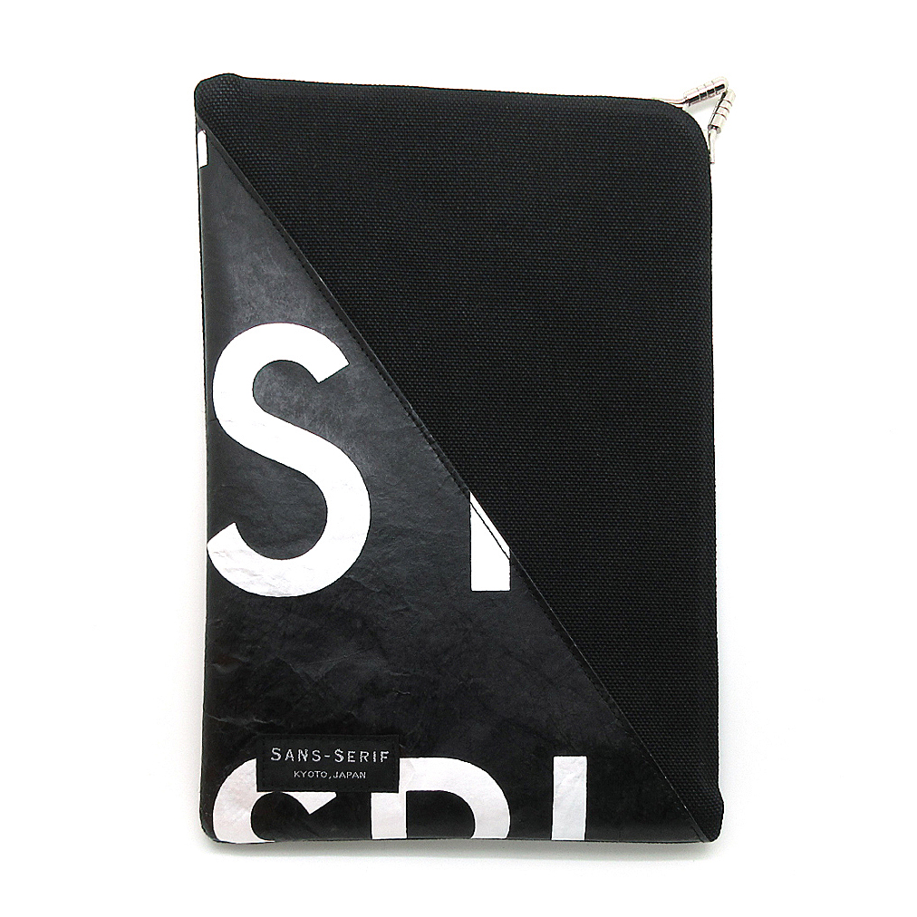 Ipad mini CASE / GIB-0019