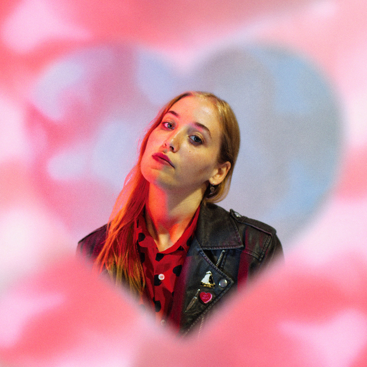 Hatchie / Sugar & Spice(Ltd Cassette)