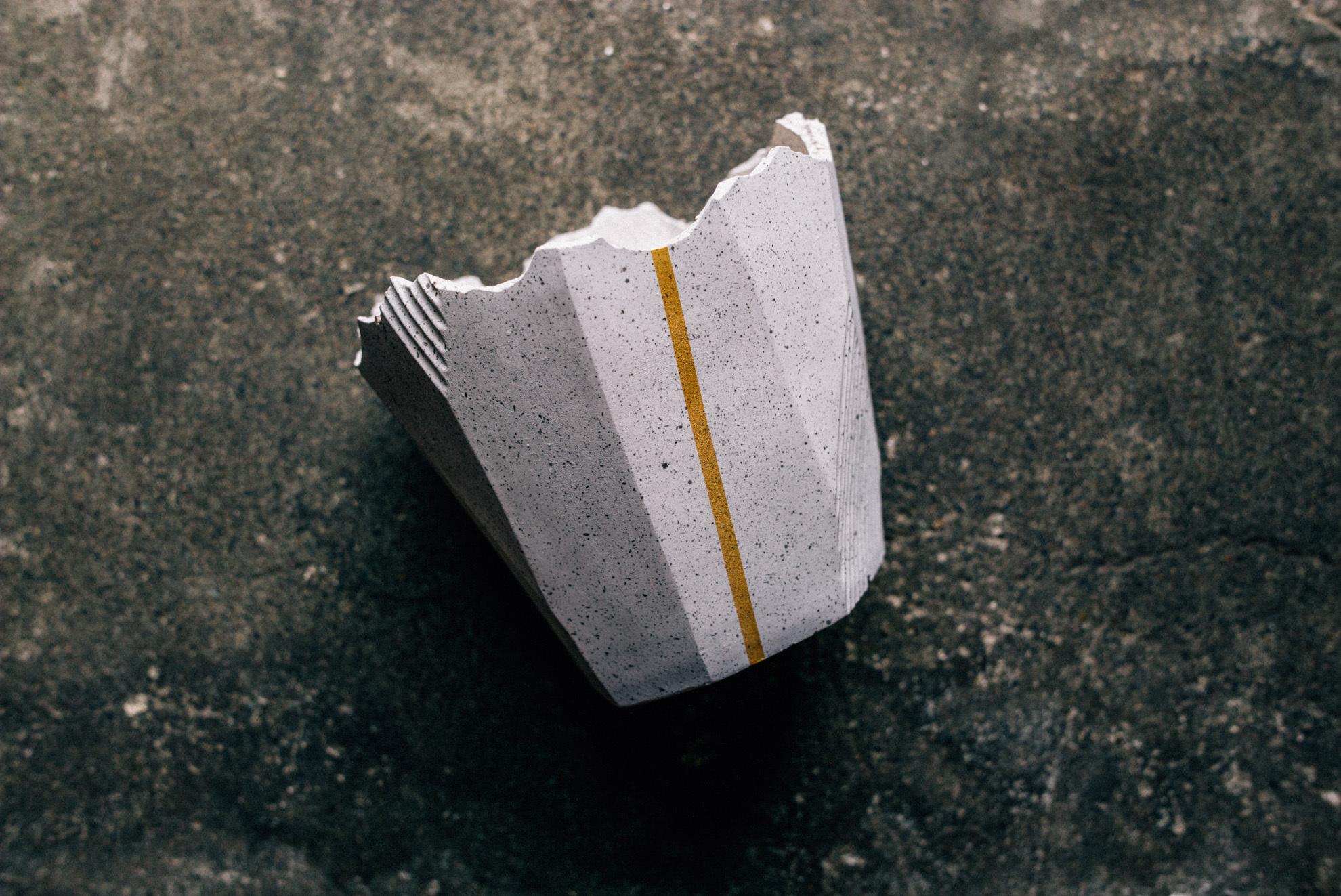 澪標 / M / POT / [ サガン / サガン+金ライン] ※2パターン選択