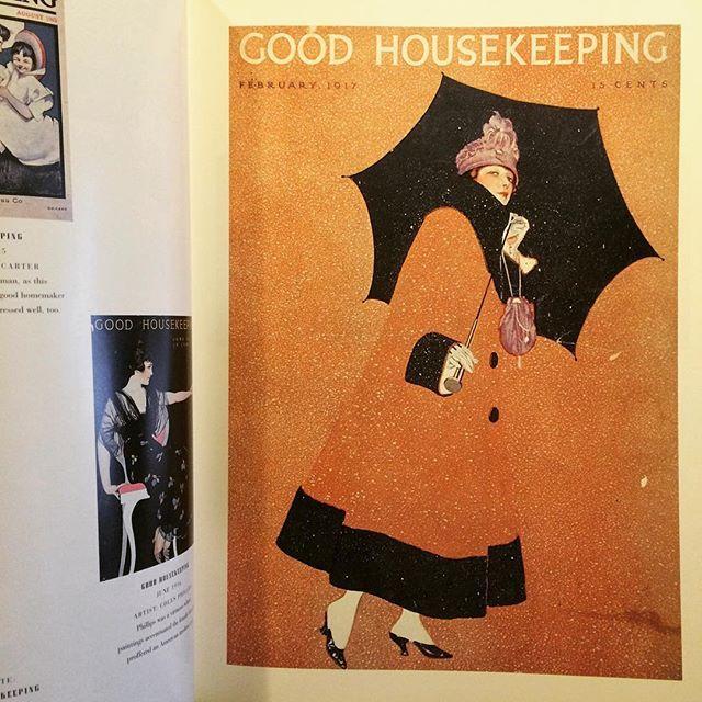 デザインの本「Cover Story: The Art of American Magazine Covers 1900-1950」 - 画像2