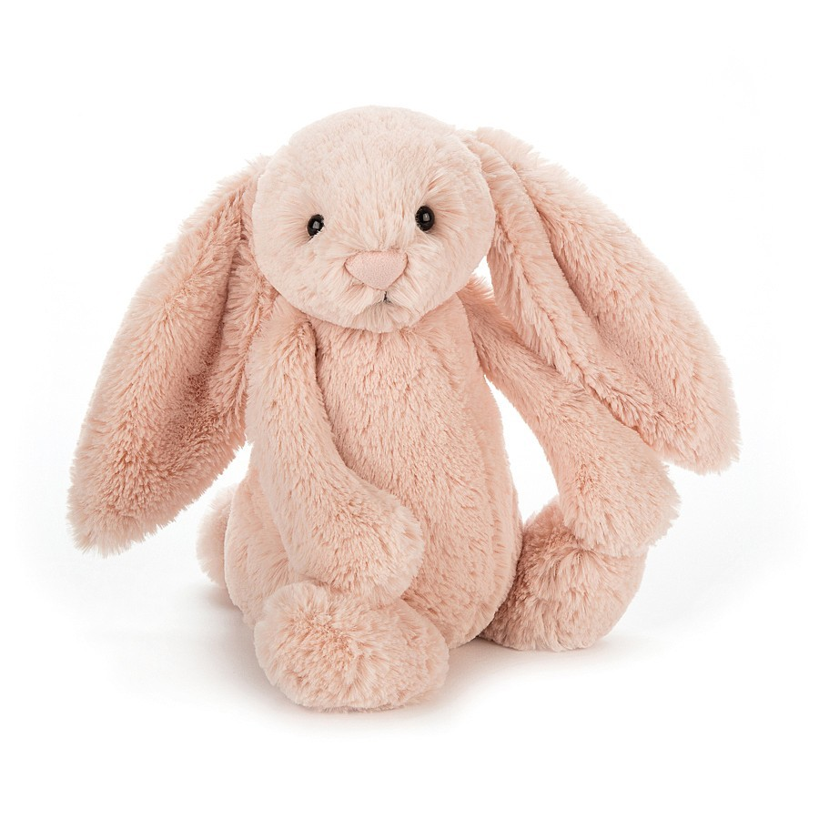 Bashful Blush Bunny Medium_BAS3BLU