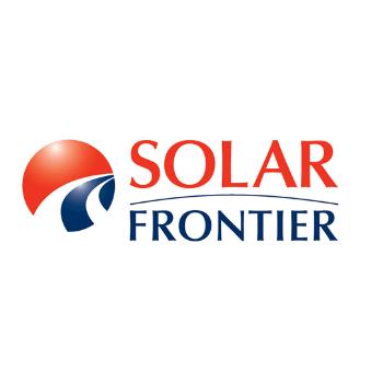 【住宅用太陽光発電】ソーラーフロンティア(6.16kWシステム SFM110-R×56枚)
