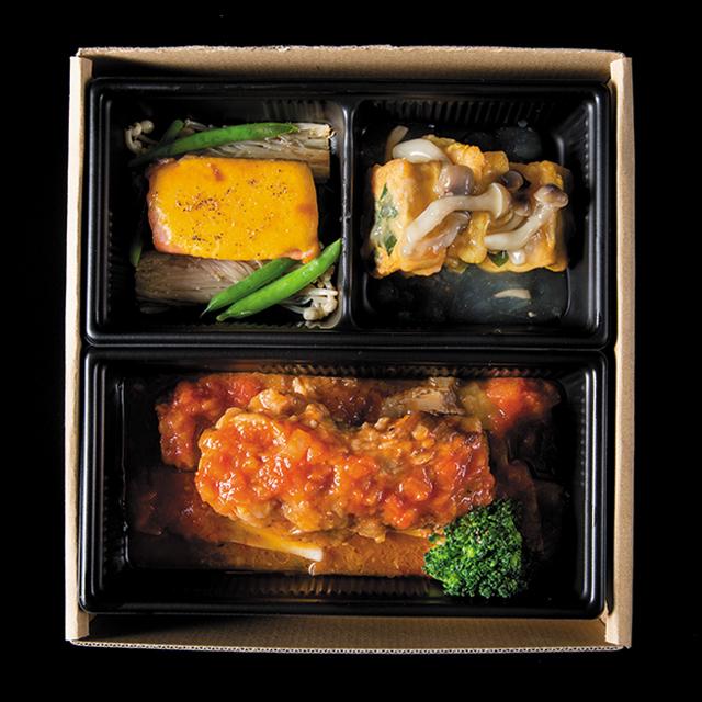 BODY DESIGN FOOD - ボディデザイン -