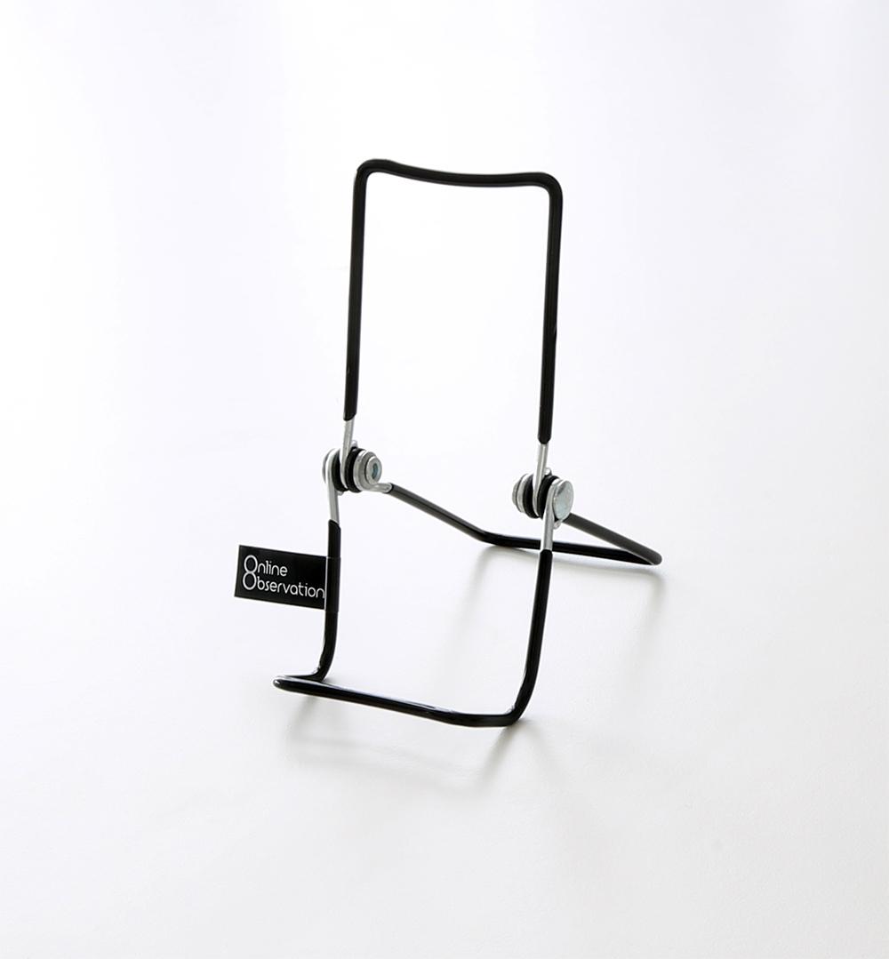 Smartphone stand / スマホスタンド