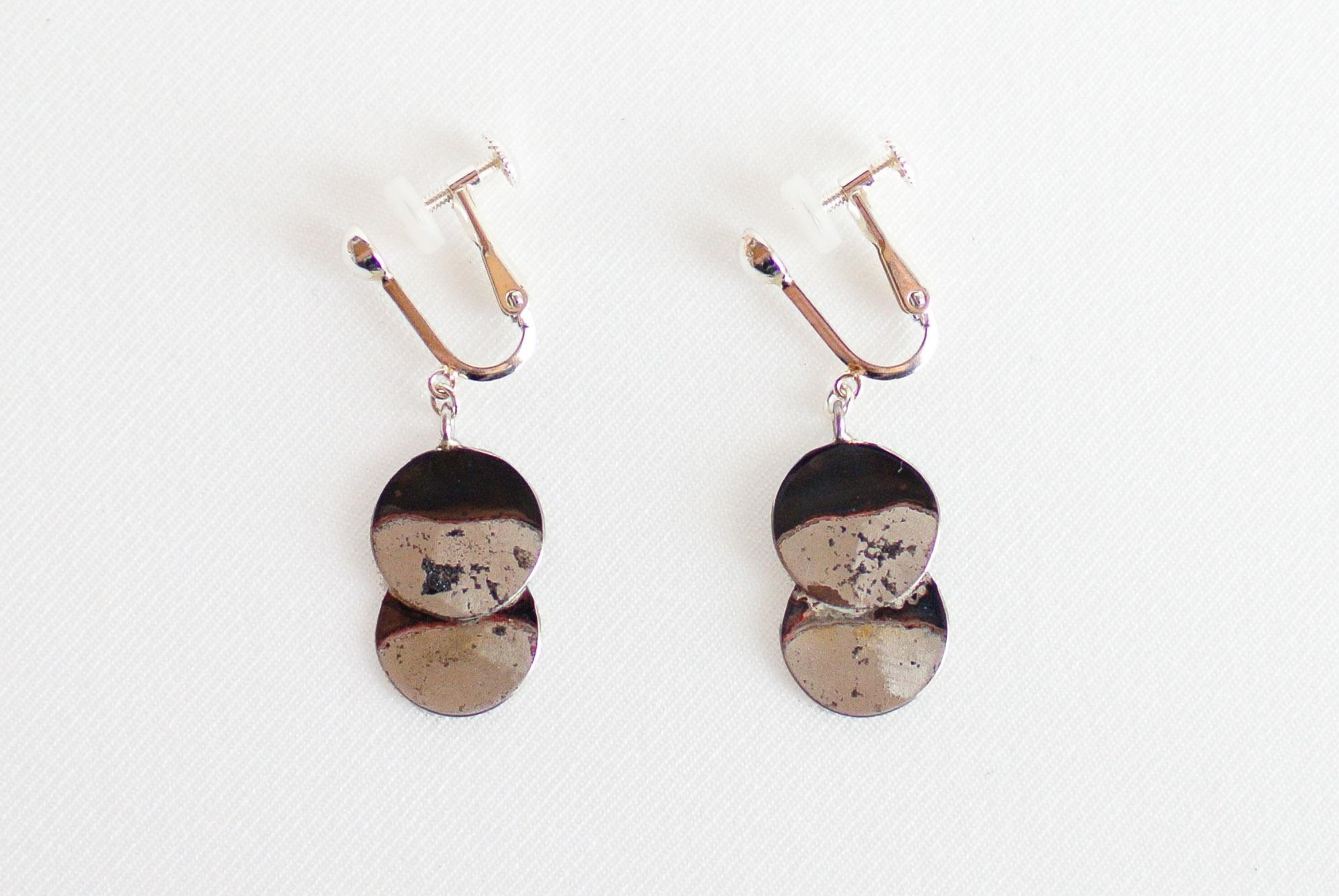 earring/ni0102