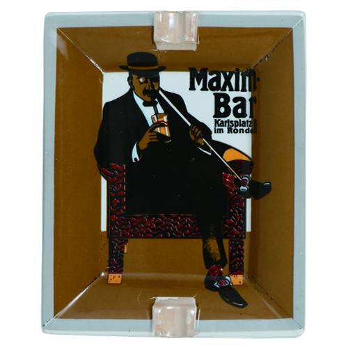 アート アシュトレイ Maxim Bar (TYPE-C)