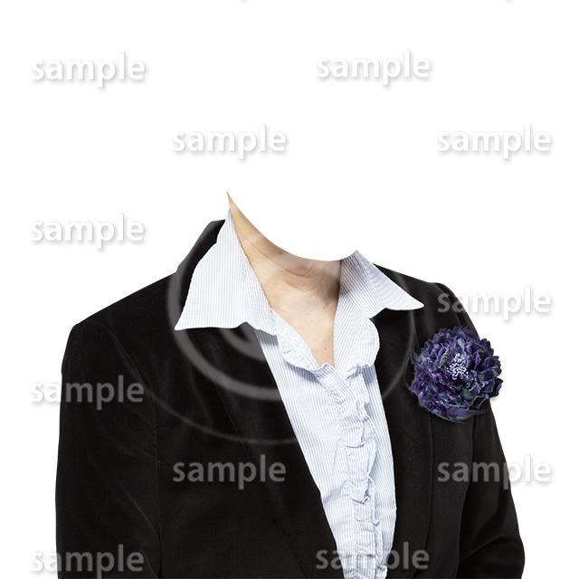 女性洋服 C086