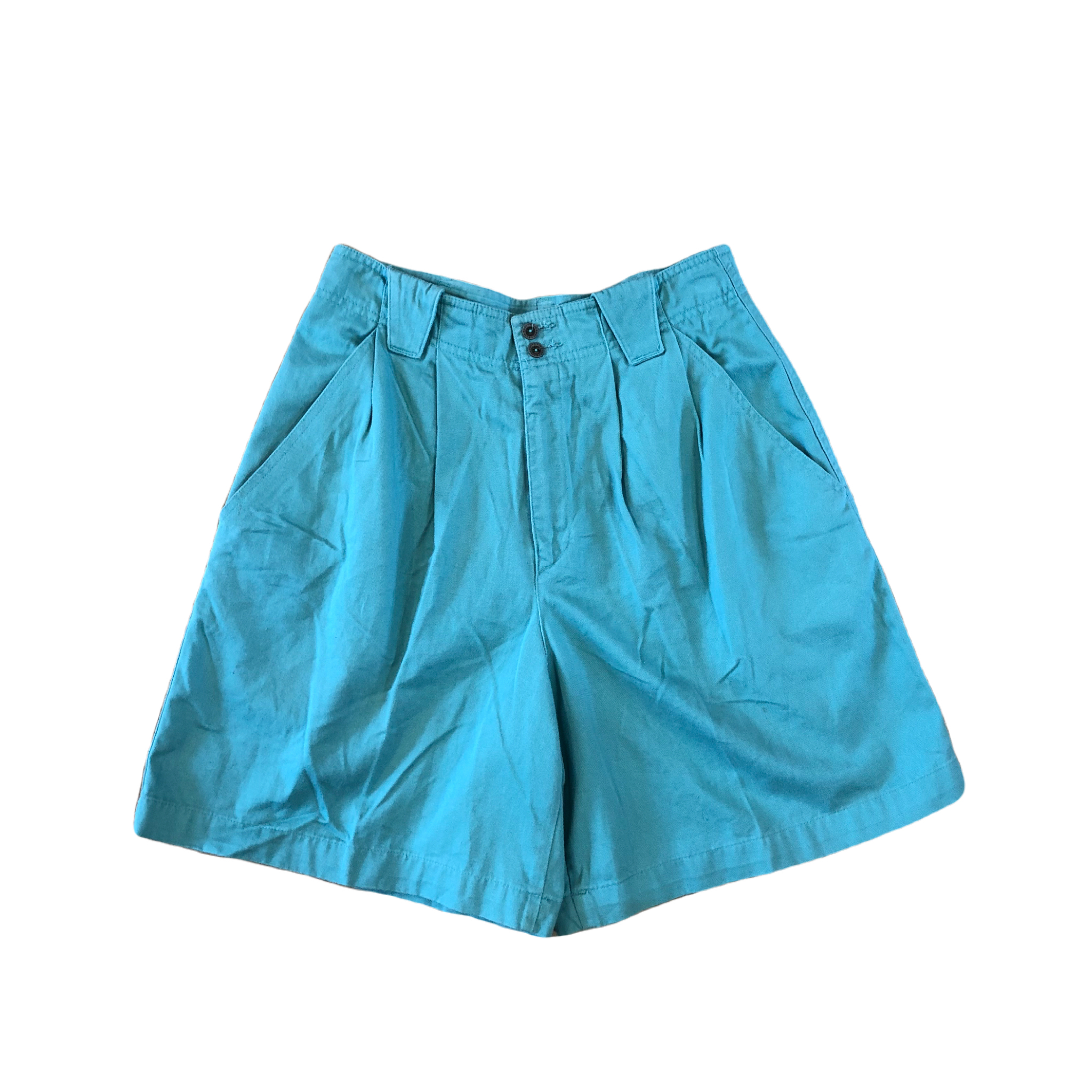 Liz Sport Short Pants ¥4,900+tax